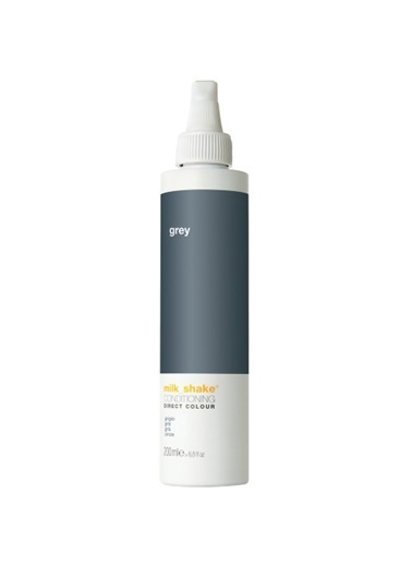 Direct Boya Grey Grigio 200 Ml-Milkshake